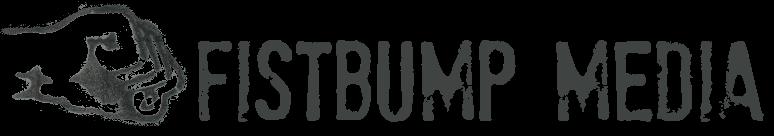 Fistbump Media, LLC